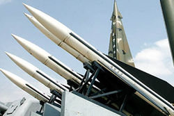 Ядерными угрозами Россия хочет отдалить Запад от событий на Донбассе – WSJ