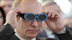 Россия намного слабее, чем кажется – Foreign Affairs