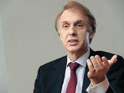 Арест имущества по делу ЮКОСа – серьезный удар для России – эксперт