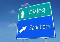 В ЕС не исключают ввод санкций против РФ из-за Сирии