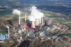 Отказ от антрацита из ДНР и ЛНР не решит проблем украинской энергетики