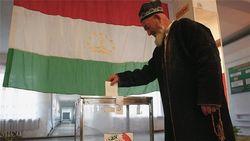 Жители Таджикистана поддержали изменения в Конституцию на референдуме