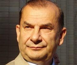 Мэр Краматорска решил покинуть пост