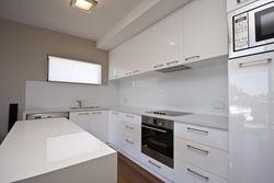 «СтеклоДом» и «Кухни Беларуси» лидируют среди брендов кухонь для дома в июле 2014г.