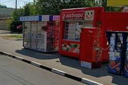 Полиция Москвы гордится раскрытием кражи пяти чебуреков