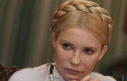"""""""Батькивщина"""" хочет объяснений от Тимошенко по поводу ее письма – Соболев"""