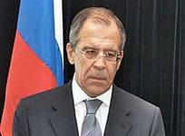Россия не будет препятствовать Украине войти в Евросоюз – Лавров