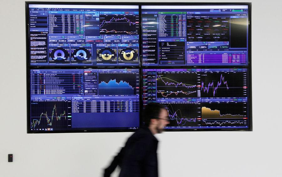 Как инвесторы могут защитить свой капитал в 2019 году