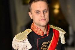 СБУ обвиняет Павла Губарева по трем статьям