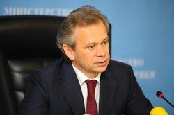 Глава Минагропрода не разобрался, выгодна ли аграриям Украины ассоциация