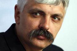 Борясь с провокаторами, Евромайдан загубил свои перспективы – Д. Корчинский