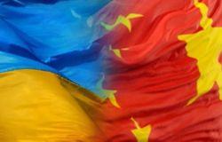 Китай тонко намекнул Москве, что не заинтересован в дестабилизации Украины