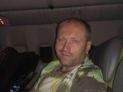 """В Славянске создадут списки """"пятой колонны"""" – Береза"""