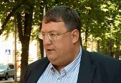 Геращенко прав: комбаты идут в ВР потому, что нет доверия в народе к старым политикам и генералам