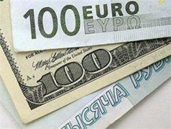 Долларизация экономики России может составить 50%