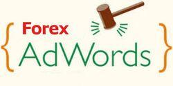 """Трейдеры назвали самые дорогие слова тематики """"Форекс"""" в Google Adwords"""