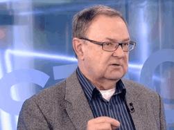На санкциях кое-кто хорошо наживется – российский эксперт