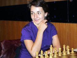 Сборную России не пустили на шахматную олимпиаду из-за украинки Лагно