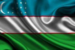 Узбекистан призвал Украину и Россию к примирению