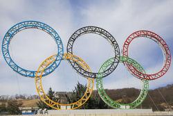В Баварии высказались против зимних Олимпийских игр 2022г. – причины