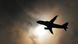 Угонщик Боинга задержан в Швейцарии, пассажиры авиалайнера в безопасности