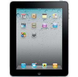 До конца года Apple выпустит 12,9-дюймовый вариант iPad