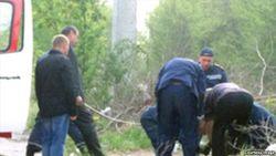 Три человека погибли в Балашихе от отравления