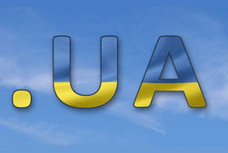 Google и Mail.ru обошли ВКонтакте по посещаемости в Украине