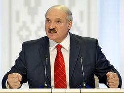 Лукашенко ограничил строительство в Минске - причины