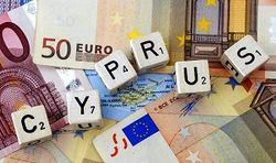 Кипр заморозил активы «Семьи» на 5 миллионов долларов