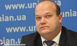 Киев нашел формулу мира на Донбассе – заместитель главы АП