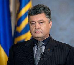 Новая встреча в нормандском формате пройдет 15 января в Астане – Порошенко