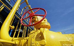 Отказаться от российского газа просто, но что делать Киеву дальше?