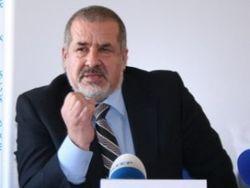 Аналог ATR: В Крыму запустят новый медиапроект