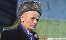 Джемилев рассказал, сколько крымчан участвовало на псевдореферендуме Крыма