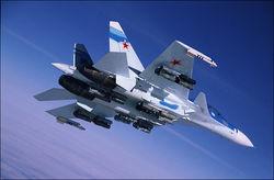 Москве интереснее иметь авиабазы в Беларуси, чем продавать самолеты Минску