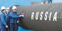 Строя «Турецкий поток», Газпром повторяет ошибки «Южного потока» – эксперт