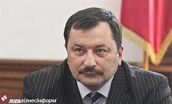 Украина рассчитывает на поставки ПТРК Джавелин из США – АП