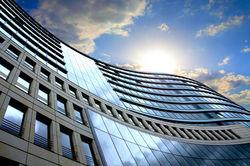 Растет спрос на коммерческую недвижимость Болгарии