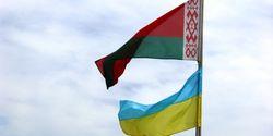 Киев отказался от некоторых спецпошлин для белорусских товаров