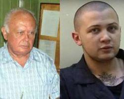 Афанасьев и Солошенко уже в Украине