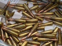 СБУ выявила два крупных тайника с боеприпасами на Донбассе
