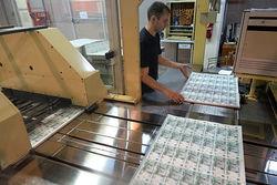Рубль готовится к девальвации