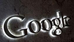 Порно в Google начали блокировать в выдаче