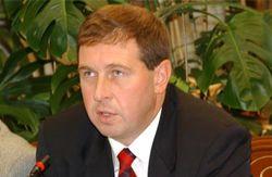 Илларионов: Путин считает, что часть Украины должна принадлежать РФ