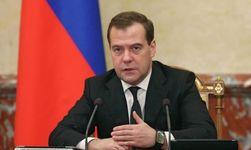 РФ хочет разорвать Харьковские соглашения и получить за это 11 млрд. долл.