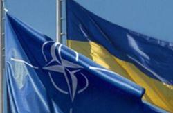 Украинцы как никогда желают сближения с НАТО – Аваков