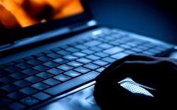 Microsoft и Google будут совместно бороться с детской порнографией