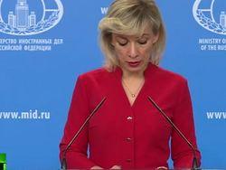 Терпение на исходе: Кремль намекнул о готовности захватить Украину