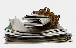 «Штраф за правду» для журналистов Узбекистана – 3200 долларов
